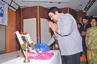Uday Kiran Santhapa Sabha Photo Gallery