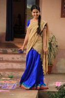 Uyyala Jampala Movie Stills