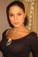 Veena Malik Hot Gallery