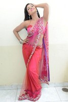 Veena Malik Latest Hot Photos