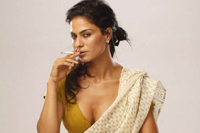 Veena Malik New Hot Photos