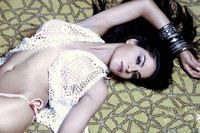 Veena Malik Hot Pictures