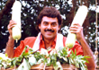 Venkatesh 25 Years Photos
