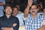 Venkatesh And Gopichand Gallery