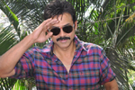 Venkatesh Latest Stills