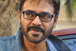 Venkatesh New Look Stills
