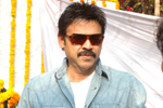 Venkatesh New Photos