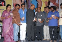 Vijetha Movie Events
