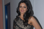 Vimala Raman Photo Gallery
