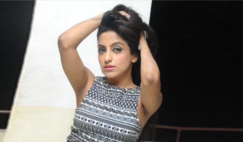 Virti Khanna