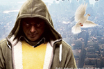 Vishwaroopam Movie Wallpapers