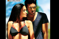 Yevadu Movie Latest Wallpapers HD