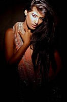 Poonam Pandey Hot Photo Shoot