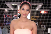 Poonam Pandey Latest Hot Photos