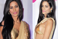 Poonam Pandey Spicy Stills