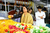 Tabu Homage to ANR