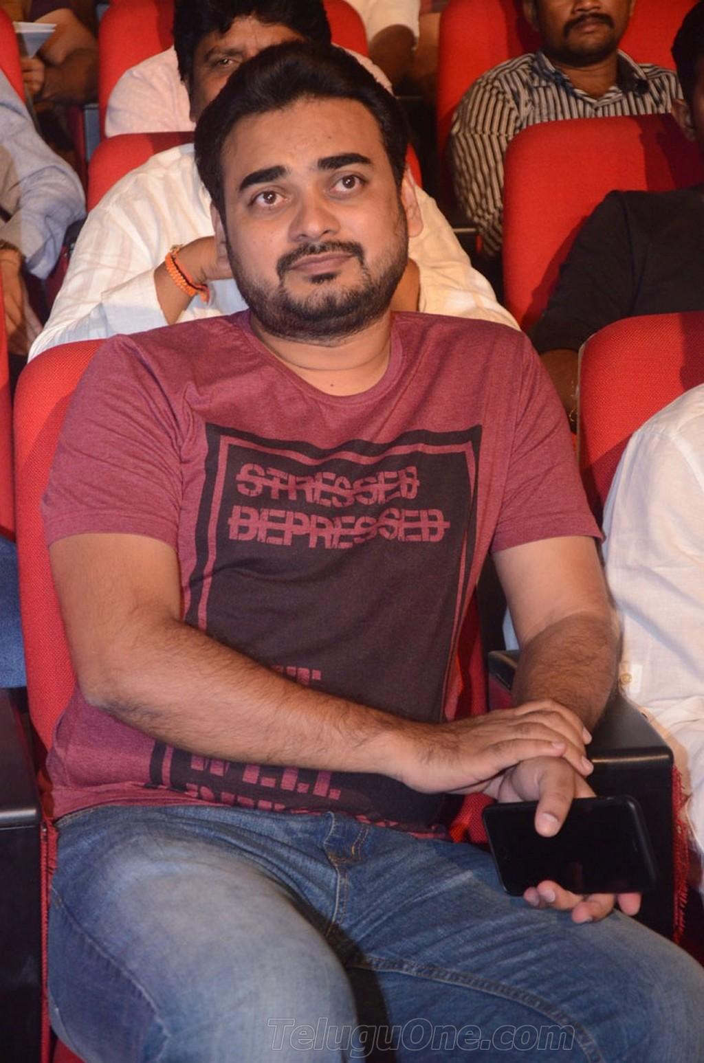 Telugu Aatadukundam Raa Remx Mp3 Com | MP3 Download