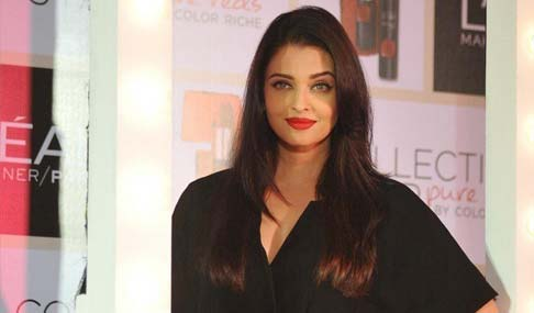 Aishwarya Rai Latest Gallery