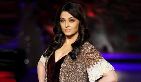 Aishwarya Rai Recent Photos