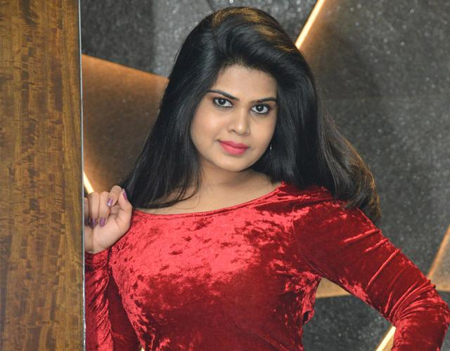 Telugu Actress Pics | Telugu Actress Photos | Telugu ...