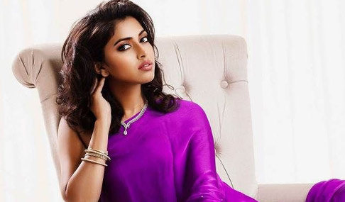 Amala Paul Latest Photo Gallery