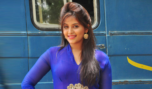 Anjali Photo Pics