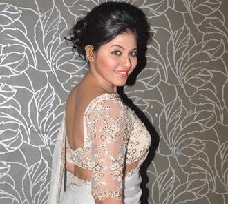 Anjali Photo Stills