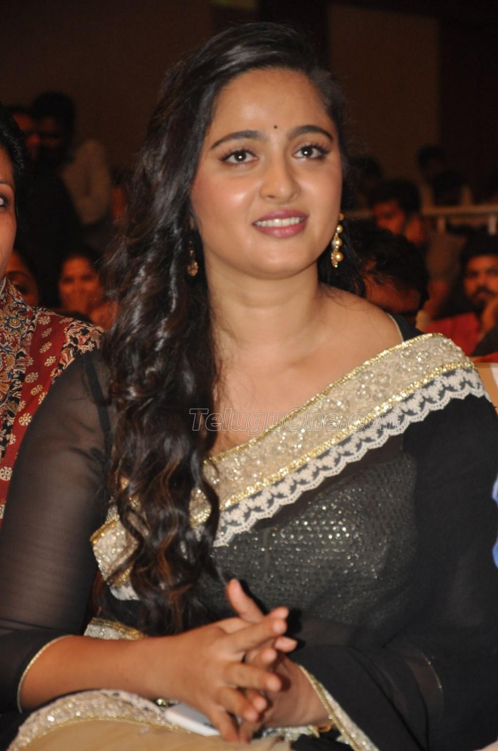 Telugu Movie News|Telugu Movie Reviews|Telugu Movie Gossips