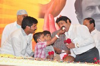 Balakrishna 2015 Birthday Celebration Photos