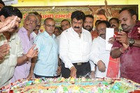Balakrishna Birthday Celebrations 2014 Photos