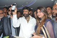 Balakrishna Launches Super Movie Planet