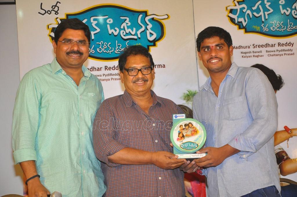 Telugu Movie News Telugu Movie Reviews Telugu Movie Gossips Telugu Cinema Gallery Telugu Movie Trailers Telugu Cinema Events