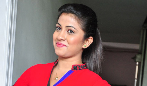 Geethanjali Photo Gallery