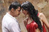 Itlu Prematho Movie Hot Stills