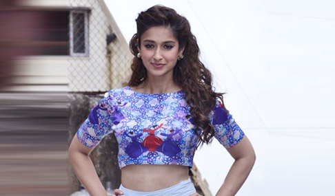 Actress Ileana Latest Photos