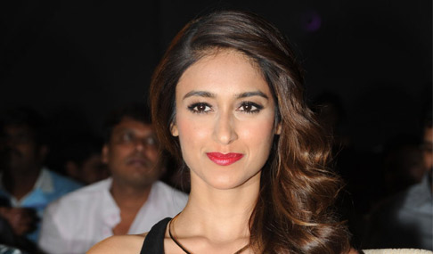 Ileana D Cruz Photos
