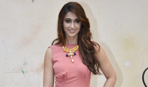 Ileana New Photo Pics