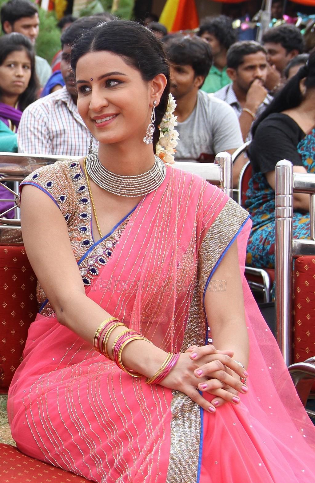 Kushi Tamil Movie High Quality Mp3 Songs