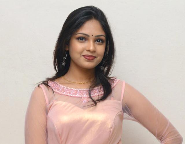 Rating   Telugu cinema   Telugu movie   Telugu films   Tollywood