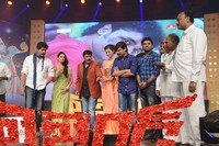 Balakrishna Legend Music Launch