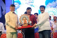 Legend 400 Days Celebrations Photos
