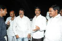 Legend 50 days Celebrations