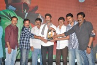 Legend Grand Successmeet Stills