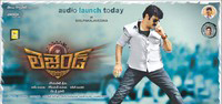 Balakrishna Legend Movie HD Wallpapers