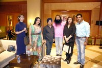 Bollywood Celebrities Congratulate MSG for Forthcoming Film