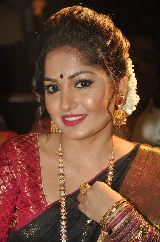 Actress madhavi family photos