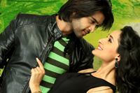 Mirchi Lanti Kurradu Movie Gallery