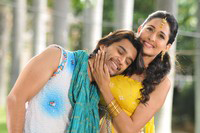 Mirchi Lanti Kurradu Movie Photos