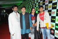Mirchi Music Awards 2013 Photos