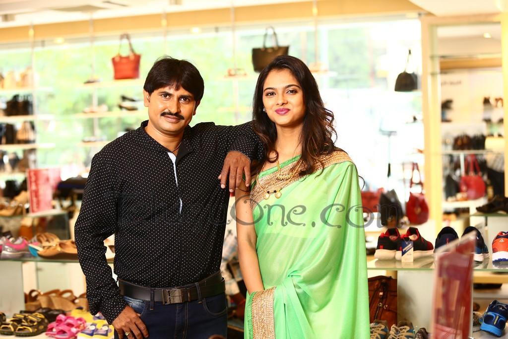 Aaru Telugu Movie Review